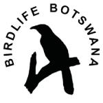 birdlife-botswana-1-1-1.png